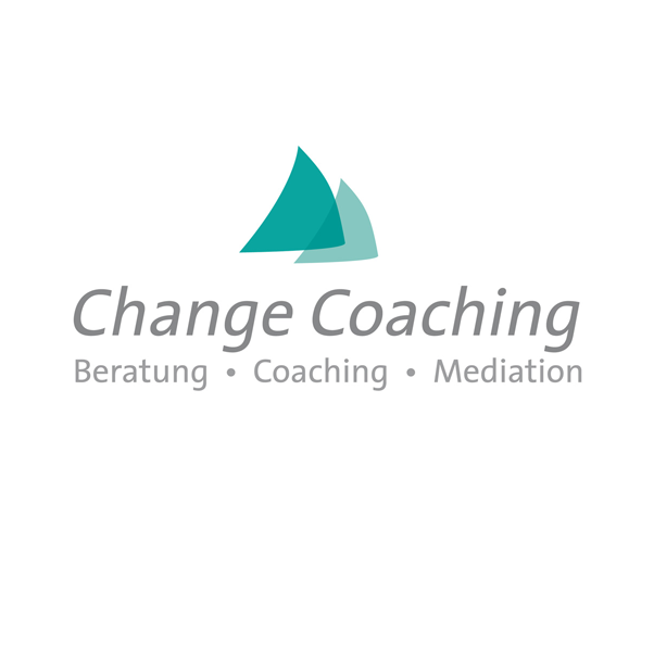 Beratung, Coaching, Mediation